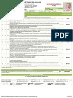 BOLETIN_ACADEMICO.pdf