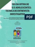 técnicas_de_entrevista_investigativa-1.pdf