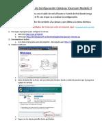 Paso a Paso Config Vstarcam IP (1)