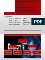 PRINCIPIOS ECONÓMICOS.pptx
