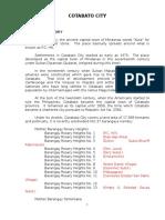 Backup of Cgc-employees Handbook-final