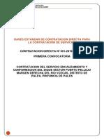 Bases Servicio de Encauzamiento 20190502 182913 249