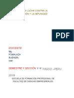 ENSAYO COMPORTAMIENTO DEL PRODUCTOR (1).pdf