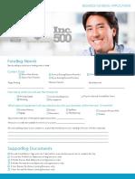 Finance Factory - Universal App.pdf