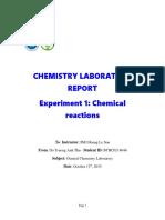 346444673-Report-Lab-1.docx