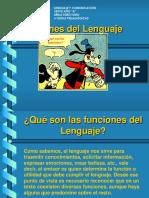 201105171553070.Power - Funciones del Lenguaje en ppt.ppt