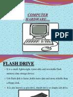 Computer Hardware 1modi