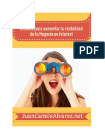 eBook-8-Claves.pdf