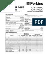 4016TAG1A - TAG2A.pdf