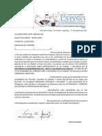 invitación corrientes.pdf