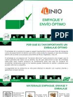 Empaque y Envio Optimo Linio Co (1)