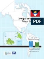 AntiguaandBarbuda CR