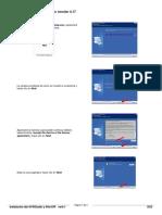 1 Instalación del AVR Studio y WinAVR v01.pdf