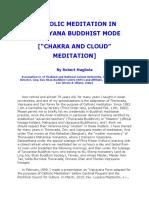 CATHOLIC_MEDITATION_IN_VAJRAYANA_BUDDHIS (1).docx
