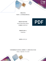 Paso_1 Jennifer Muñoz.pdf