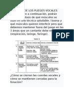 Funcionamiento de los pliegues vocales.docx