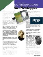 22133965-Martin-Heidegger-Super-Resumo.pdf