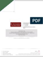 contenido de metales pesados en el suelos.pdf