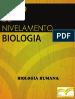 bio Uni 2