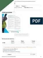 Quiz 2 - Semana 6_ SEGUNDO BLOQUE-CIENCIAS BASICAS_MATEMATICAS-[GRUPO1].pdf