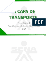 capadetransporte-100817122024-phpapp01.ppt