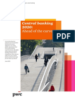 Cb 2020 Ahead of the Curve