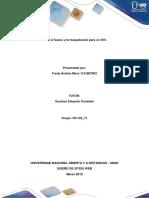 Guion_OVI.pdf