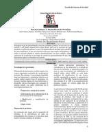 Reporte-de-Practica-2.1.docx