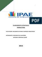 PLANEAMIENTO_ESTRATEGICO.docx