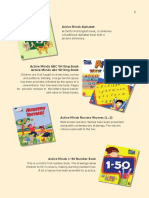 Select_Books_2019.pdf