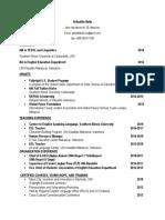 Arifuddin Balla CV-new.pdf
