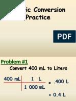 MetricConversionPractice.ppsx