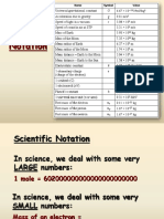 ScientificNotation.ppsx