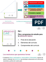 modeloeducativo 2018.pdf