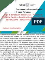 1 2da_ Clase Calidad en Las Empresas Latinoamericanas _ El Caso Peruano (1)