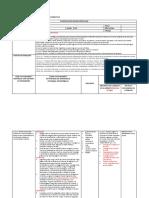 LENG10_PLANIF_U1.docx