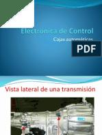 Electrónica de Control.pptx