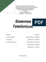 350921076-Unidad-1-Sistemas-Telefonicos.docx