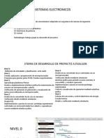 Ejemplo Proyecto19