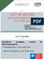 LEY 20609 ZAMUDIO.pdf