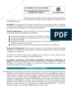 1dh-Gu-0018 Metodología Para Investigar Incidentes y Accidentes de Trabajo (1)
