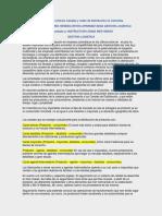 Articulo Evidencia 4canales y Redes de Distribución