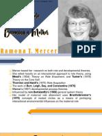 REVISED mercer- tfn ppt.pdf