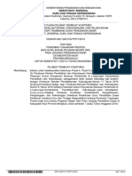 SK-TP-DEKON-0591.2607_C5_TP_P1_2019.pdf