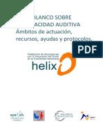 LIBRO-BLANCO-SOBRE-DISCAPACIDAD-AUDITIVA-Ámbitos-de-actuación.pdf
