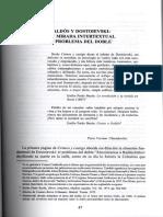 4. Galdos y Dostoievski.. Una Mirada Intertexual Al Problema Del Doble de Mercedes Lopez Baralt (1)