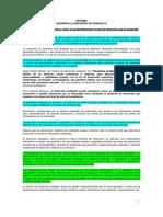 3.Informe Desarrollo Endógeno en Venezuela-convertido.docx