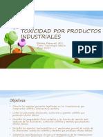 Industriales y otros.pdf
