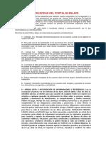Manual Esoterico