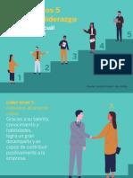5 niveles de liderazgo.pdf